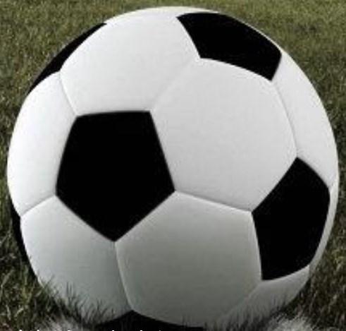 Fotbalový turnaj O pohár centra cizinců
