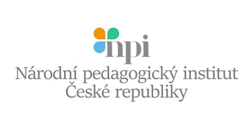 Národní pedagogický institut ČR připravil výtah z manuálu k zahájení školního roku 2020/2021 🇬🇧 🇻🇳 🇷🇺 🇲🇳